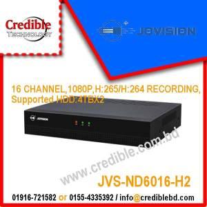 JVS-ND6016-H2
