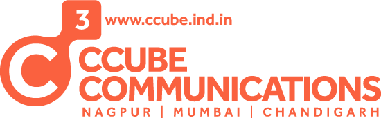 CCube Communication