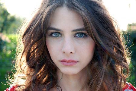 جميلات تركيا اجمل البنات التركية كيوت