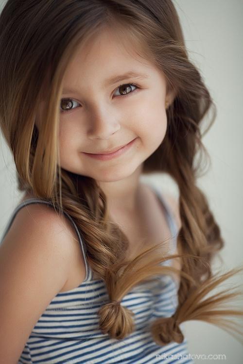 اجمل الصور للاطفال البنات افضل صور للبنات الصغيرة كيوت