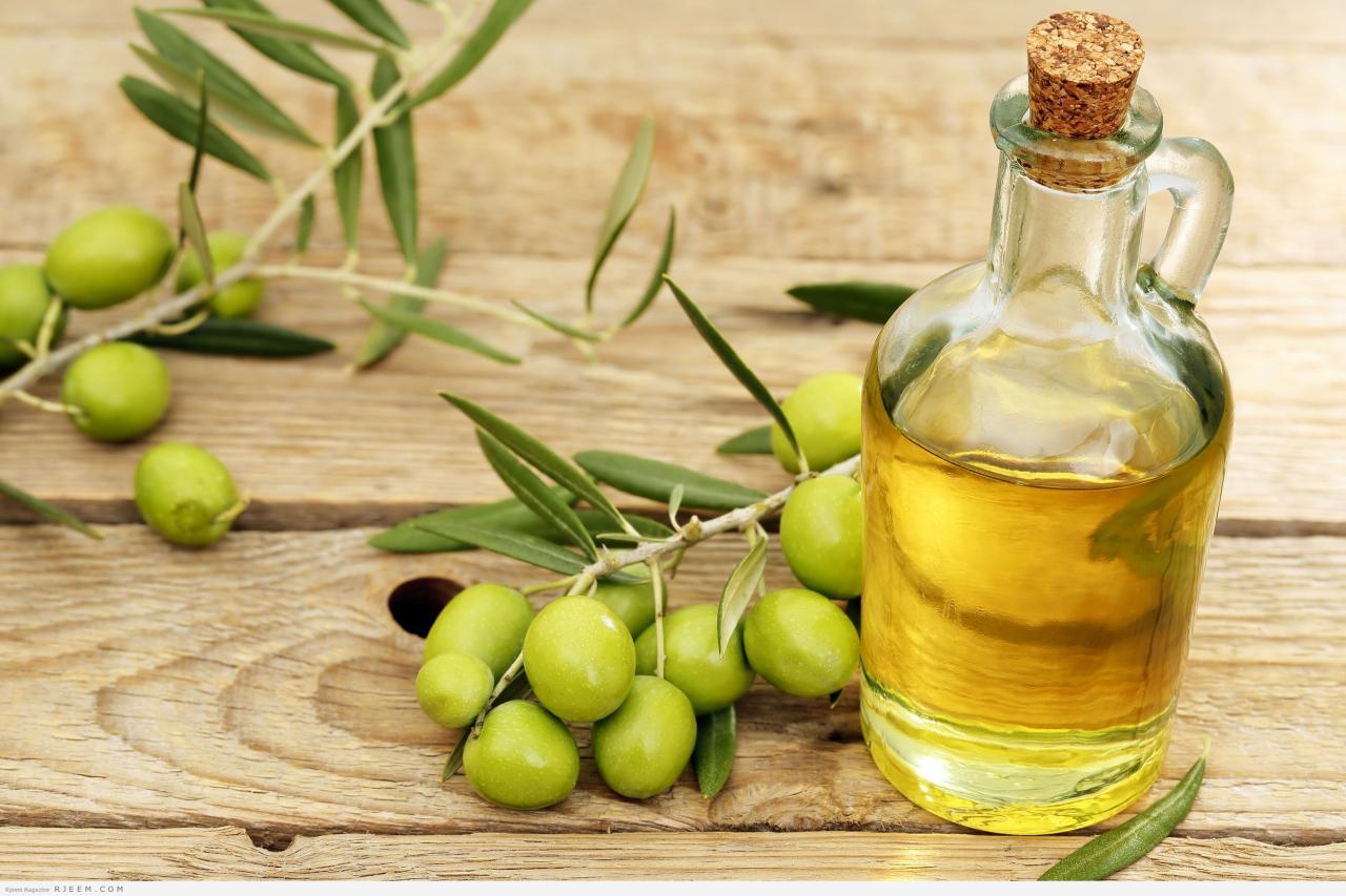 فائدة زيت الزيتون للعضو الذكري اهم فوائد الزيت زيتون كيوت