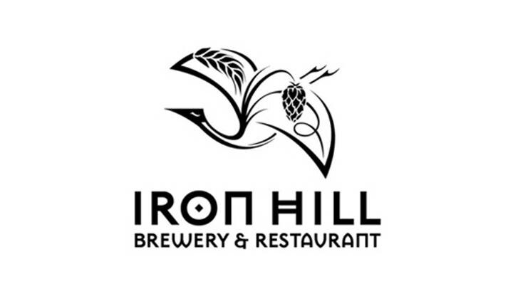 Iron Hill Brewery Phoenixville