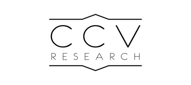 CCV Research