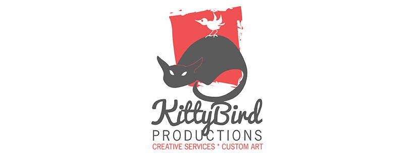 Kittybird