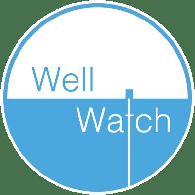Well Watch Logo
