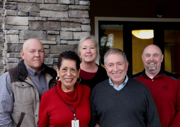 CCWD Special Board Meeting: May 15