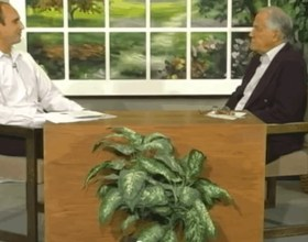 Stage III Mandatory Water Conservation: video interview