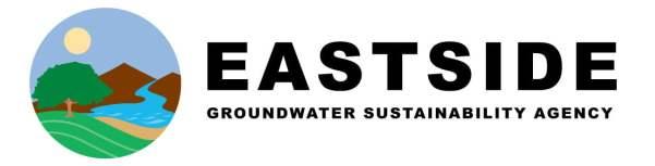 Eastside GSA