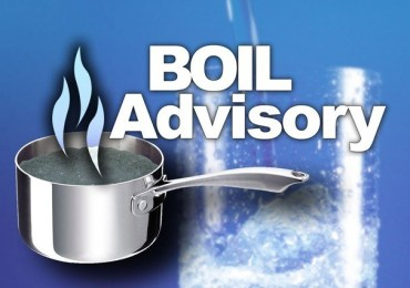 Boil Water Notice Issued to Sheep Ranch Customers