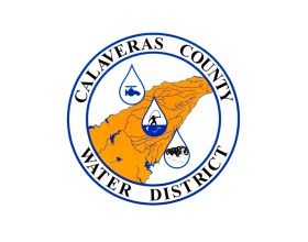 CCWD asks Valley Springs area residents to conserve water Wednesday April 3