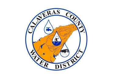 CALAVERAS WATER DISTRICT AND PG&E ACCEPT MEDIATOR'S PROPOSAL FOR $3 MILLION RESOLUTION OF BUTTE FIRE CLAIMS