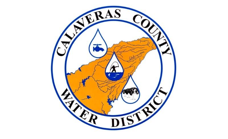 CCWD Wide Logo
