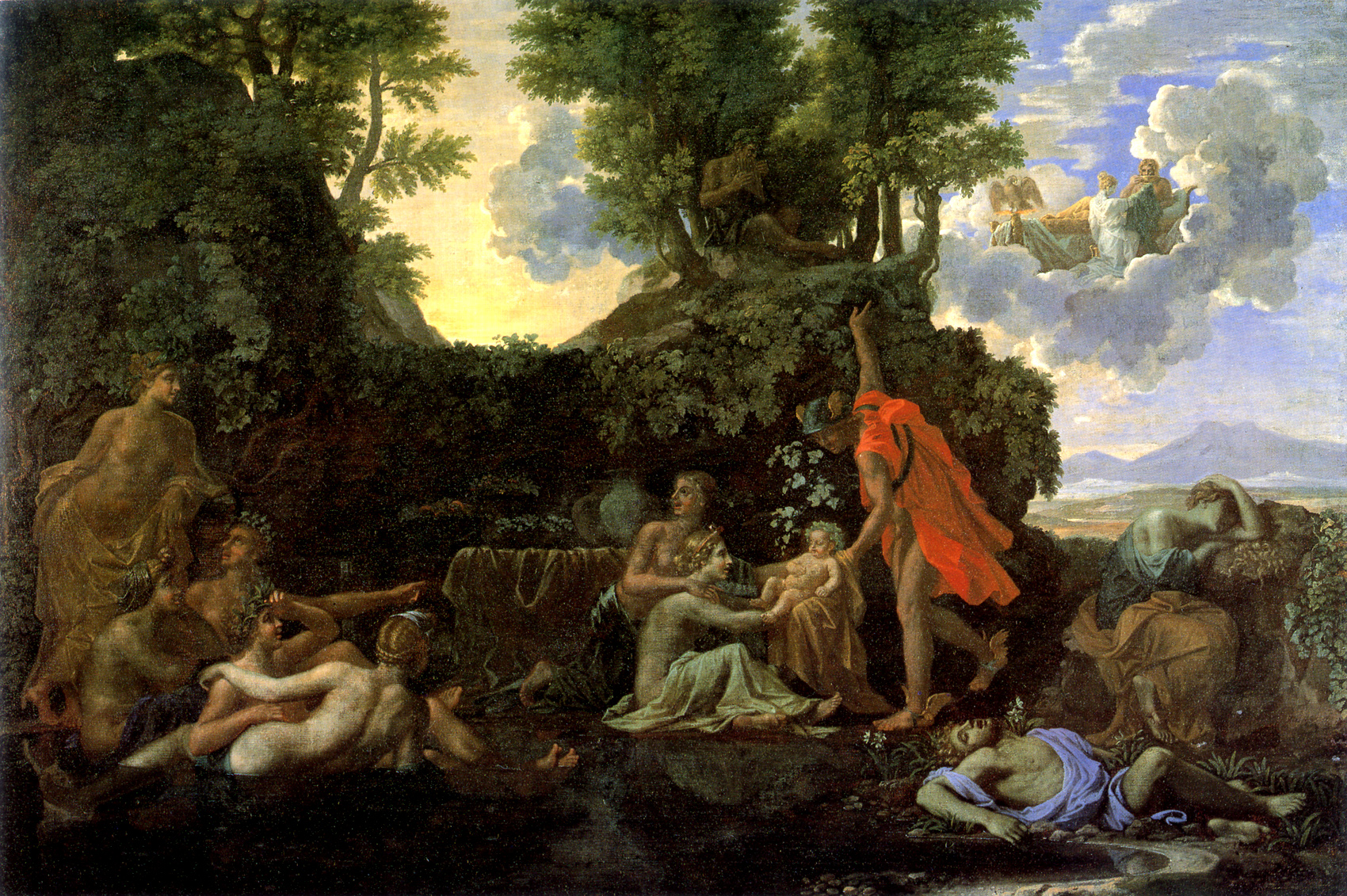 birth-of-bacchus-4991