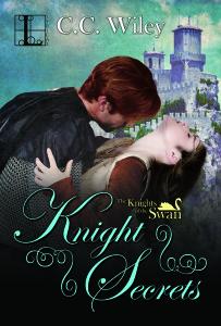 C.C. Wiley Knight Secrets - FINAL