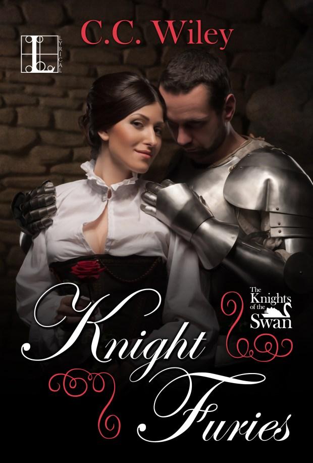 Knight Furies_Final (1)