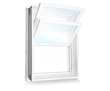 double-hung-windows-ottawa