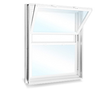 single-hung-windows-ottawa