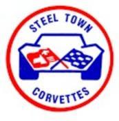 SteeltownClub