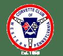 Corvette Club of Western PA (CCWP)