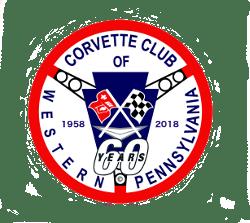2018 CCWP 60th-logoCR_250x223-V2.0