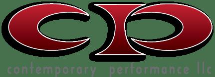 Contemporary Performance, LLC