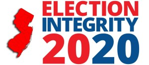 election-integrity-2020