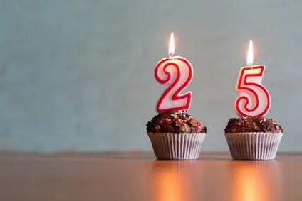 CD Plast Engineering fête ses 25 ans cette année