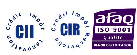 Agréments Crédit d'Impôt Recherche