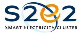 logo-s2e2