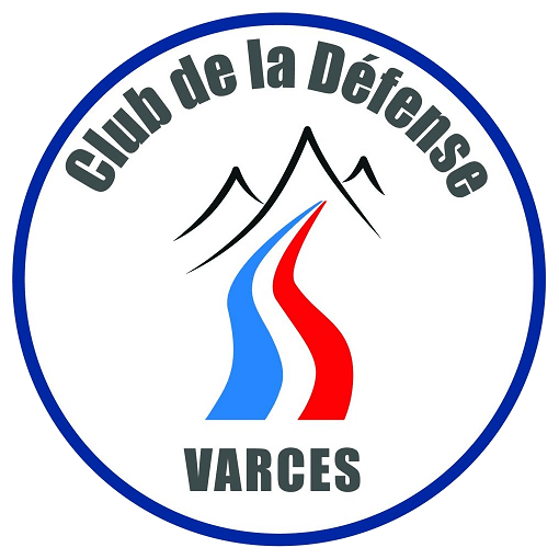 CD-Varces