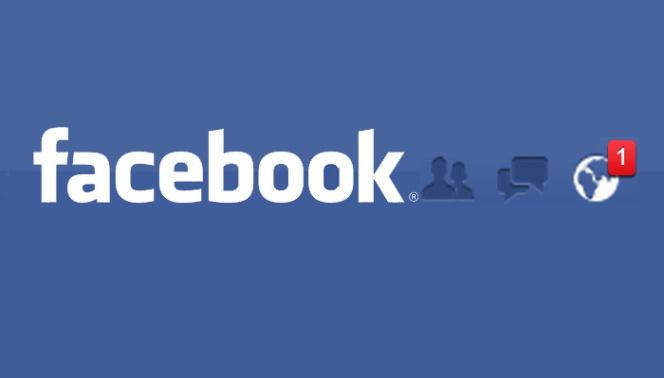 Cómo dejar de recibir las invitaciones a juegos de tus amigos de Facebook