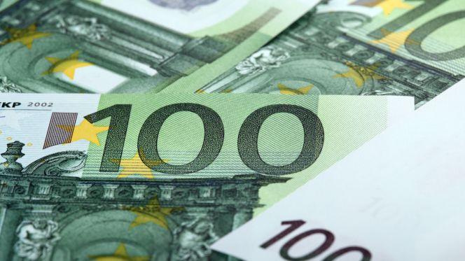 Subvenciones a pymes que registren patentes