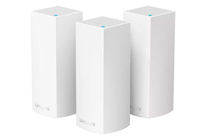 router vertical