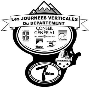 JV_Logo_2014