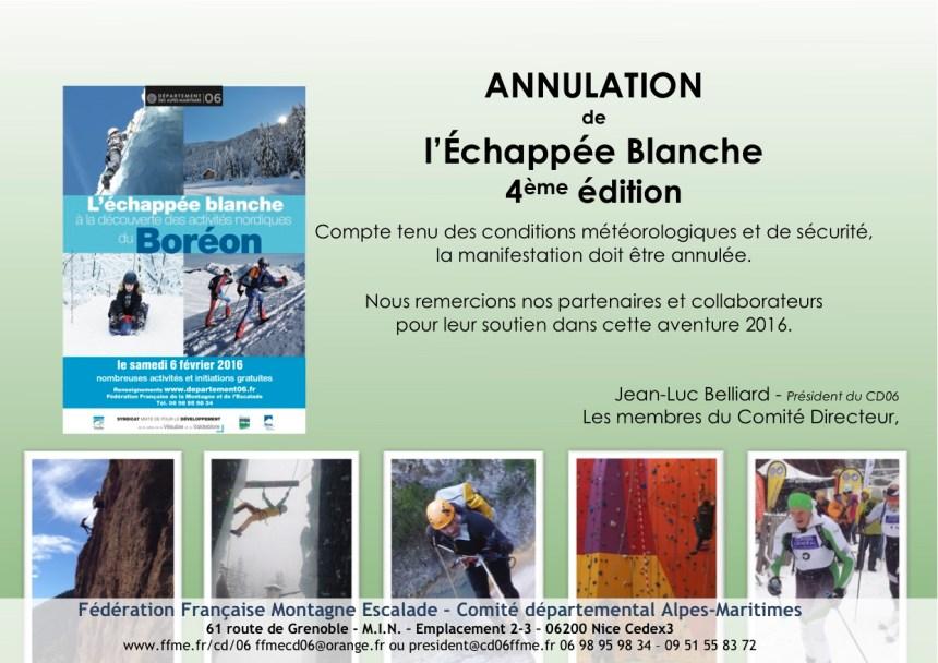 Annulation_EB2016
