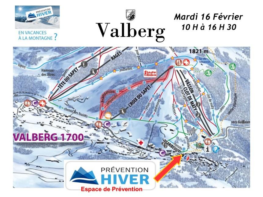 MP_Valberg