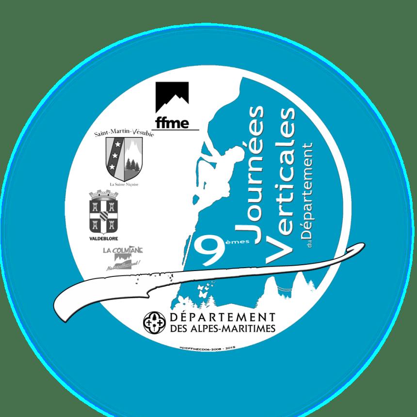 LogoJv_Matrice_F_Bleu