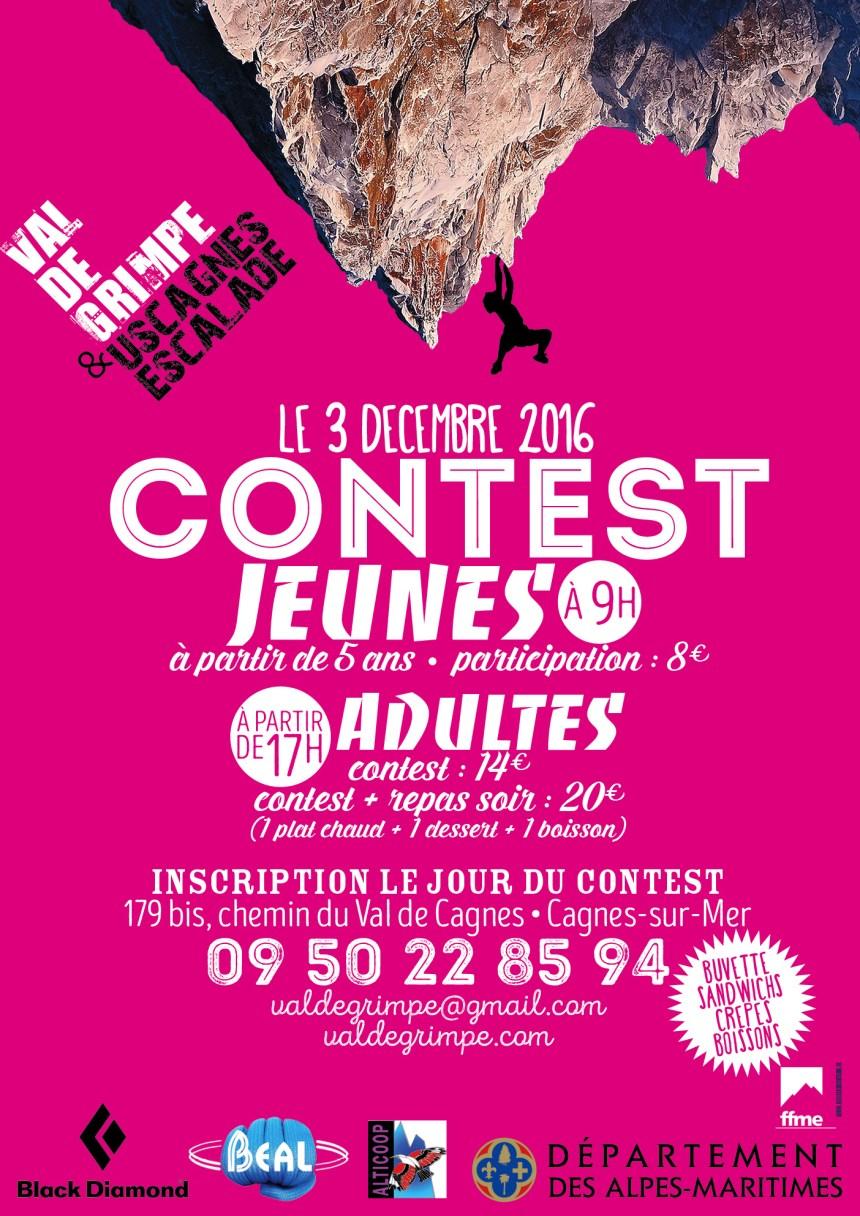 a3-contest-031216_vf