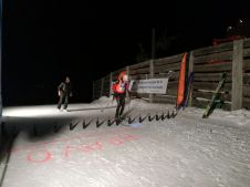 2ème Courjon Johan (TEAM Alpi MErcantour) 24mn01