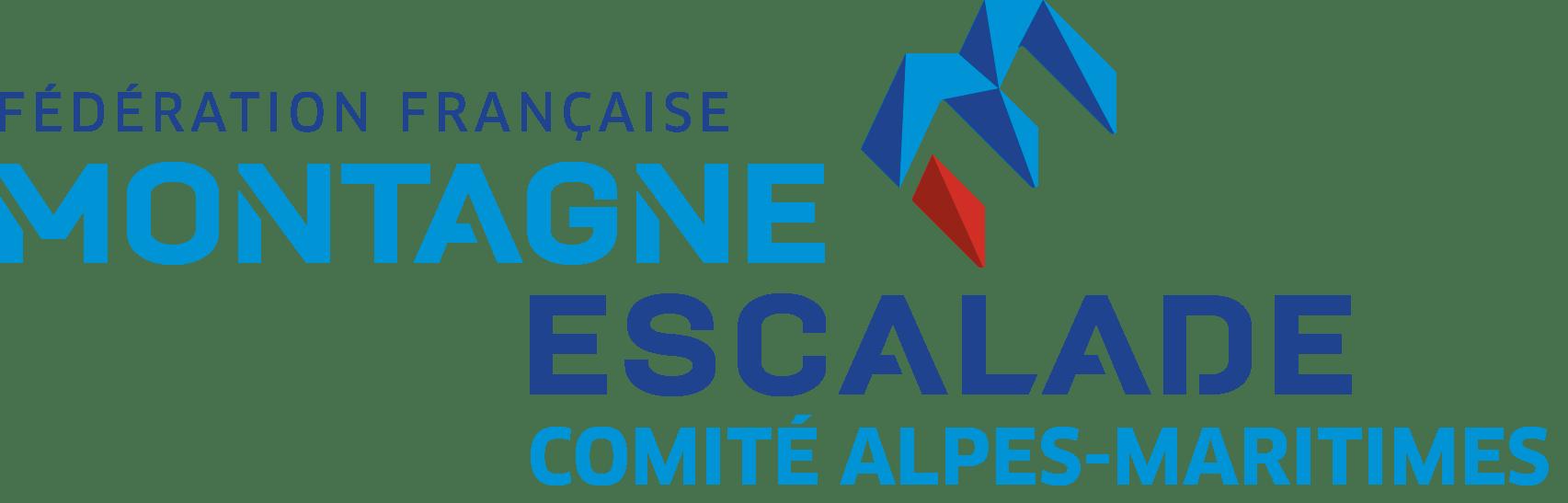 Fédération Française Montagne Escalade