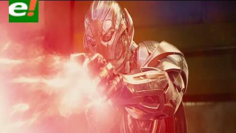 """""""Avengers: Era de Ultrón"""", gran estreno este 30 de abril"""
