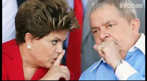 """El juez Sergio Moro: """"Había una causa justa para la escucha telefónica entre Dilma Rousseff y Lula"""""""