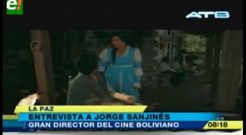 """Producción nacional """"Juana Azurduy"""" se estrenará el 25 de mayo"""