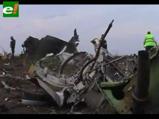 """La ONU critica a Tepco: """"No hicieron lo suficiente para evitar la tragedia"""""""