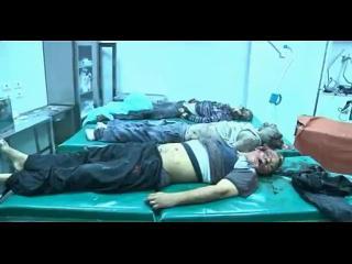 """Libia: """"nueva escalada"""" en los ataques aéreos de la OTAN"""