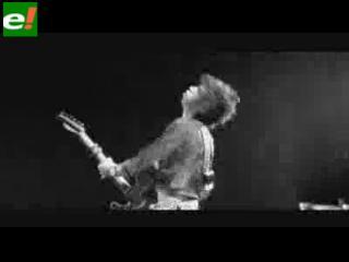 Los Rolling Stones estrenan video de canción inédita del disco Some Girls de 1978