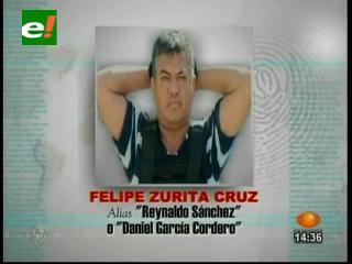Marina mexicana detiene a otro operador del «Chapo Guzmán»
