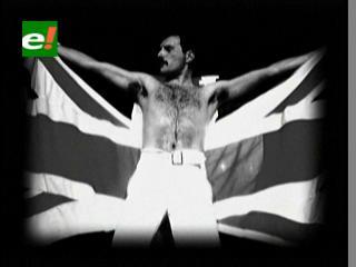 Las 10 facetas más polémicas de la vida de Freddie Mercury
