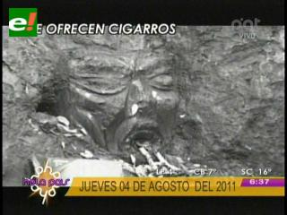 "La Paz: ""La curva del diablo"" de la Autopista se lleva una vida"