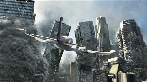 2012, el año del Apocalipsis… ¿o no?
